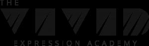 Vivid logo - Vivid Expression Academy